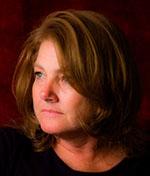 Karen Stiles explains how to sell fine art photography