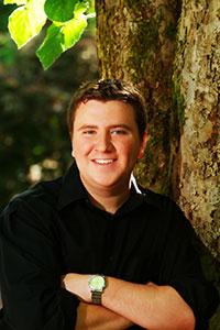Josh Hudson