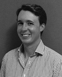 Sam Madden: Co-founder of PocketSuite