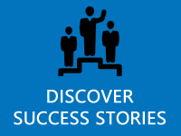 Discover success stories